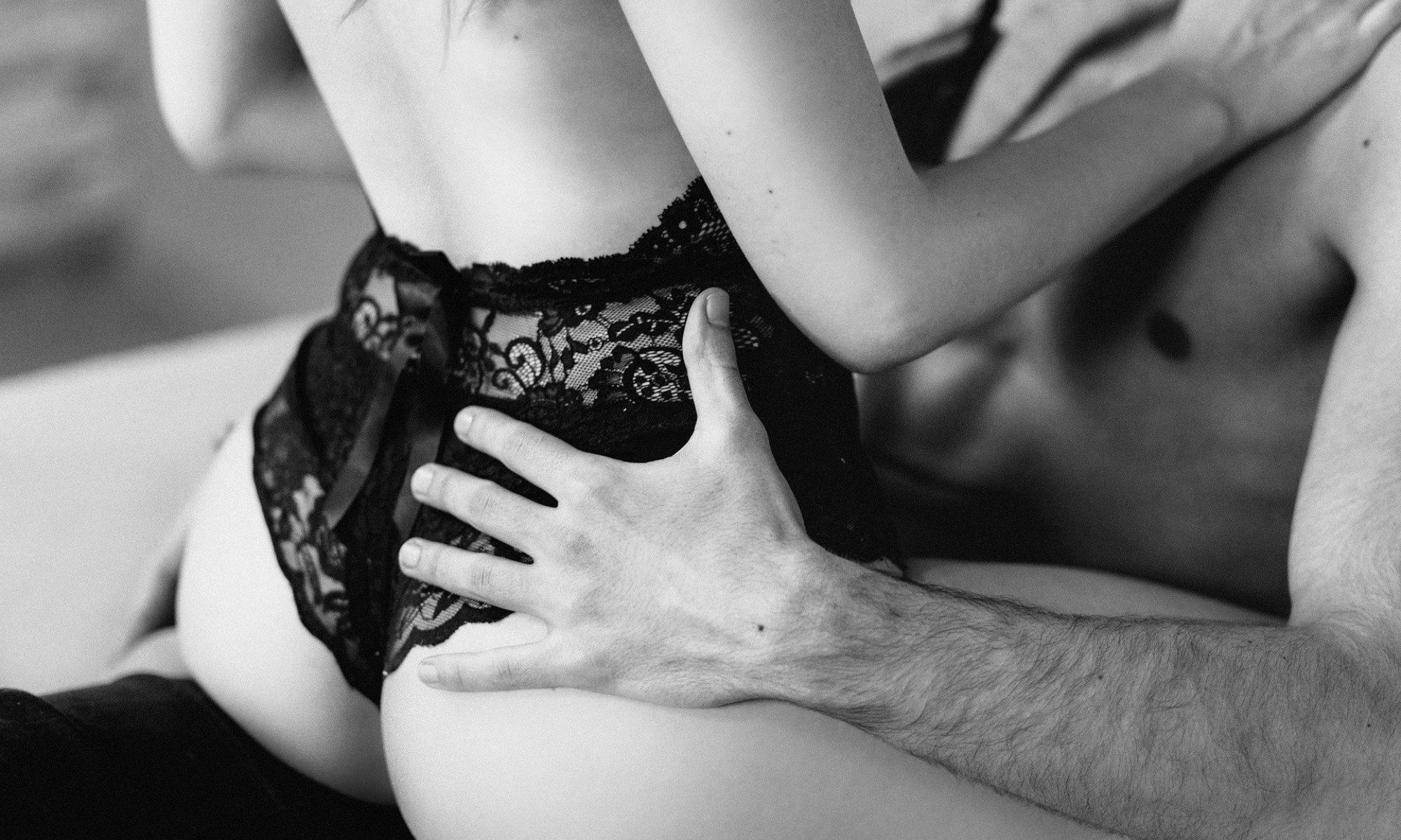 Der Sextreff